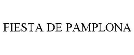 FIESTA DE PAMPLONA