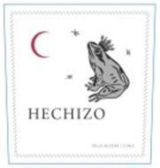 HECHIZO VILLA ALEGRE / CHILE