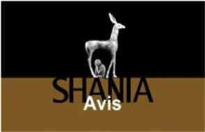 SHANIA AVIS