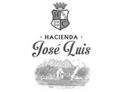 HC HACIENDA JOSÉ LUIS