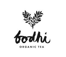BODHI ORGANIC TEA