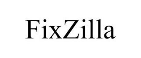 FIXZILLA