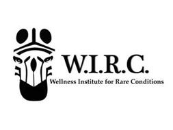 W.I.R.C. WELLNESS INSTITUTE FOR RARE CONDITIONS