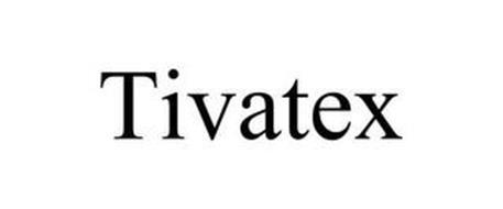 TIVATEX