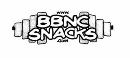 WWWBBNCSNACKS.COM
