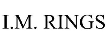 I.M. RINGS