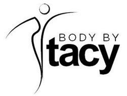 BODY BY TACY