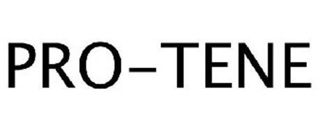 PRO-TENE