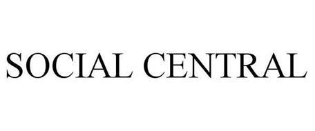 SOCIAL CENTRAL