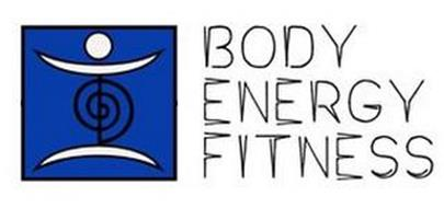 BODY ENERGY FITNESS