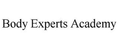 BODY EXPERTS ACADEMY