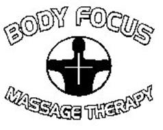 BODY FOCUS MASSAGE THERAPY