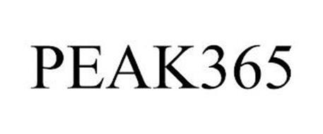 PEAK365