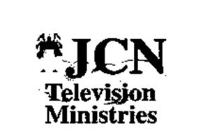 JCN TELEVISION MINISTRIES