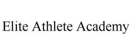 ELITE ATHLETE ACADEMY