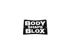 BODY SHAPE BLOX