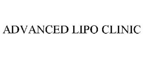ADVANCED LIPO CLINIC