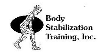 BODY STABILIZATION TRAINING, INC.