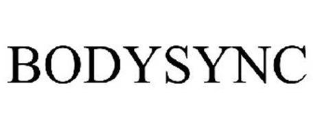 BODYSYNC
