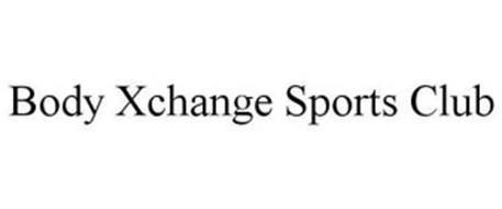 BODY XCHANGE SPORTS CLUB