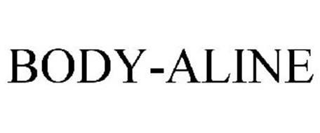 BODY-ALINE