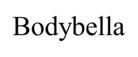 BODYBELLA