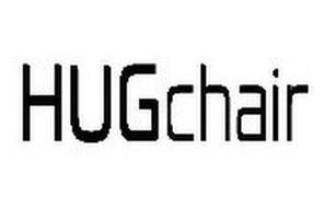 HUGCHAIR
