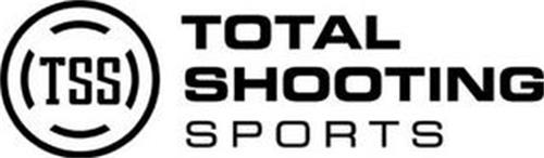 TSS TOTAL SHOOTING SPORTS