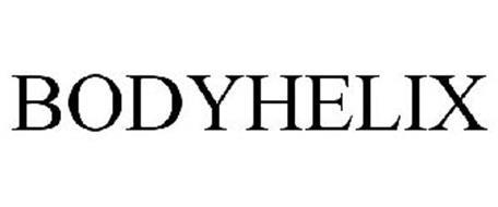 BODYHELIX
