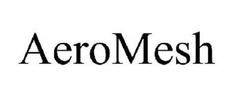AEROMESH