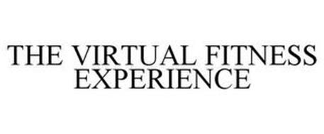 THE VIRTUAL FITNESS EXPERIENCE