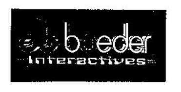 DB BOEDER INTERACTIVES