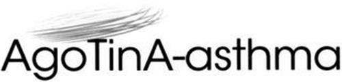 AGOTINA-ASTHMA