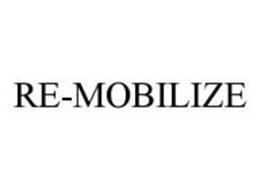 RE-MOBILIZE