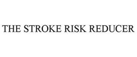 THE STROKE RISK REDUCER