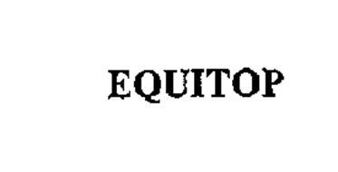 EQUITOP