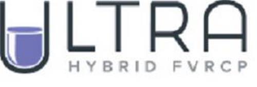 ULTRA HYBRID FVCRP