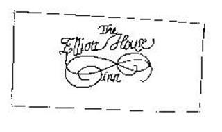 THE ELLIOTT HOUSE INN