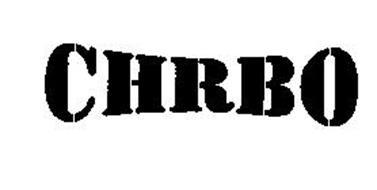 CHRBO