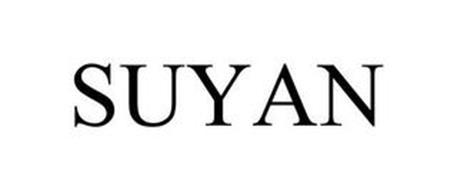 SUYAN