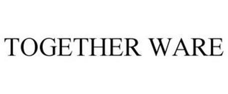 TOGETHER WARE