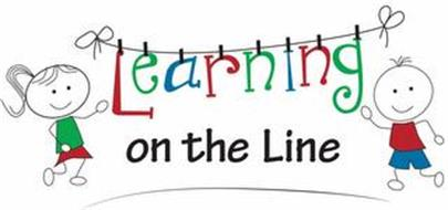 LEARNING ON THE LINE