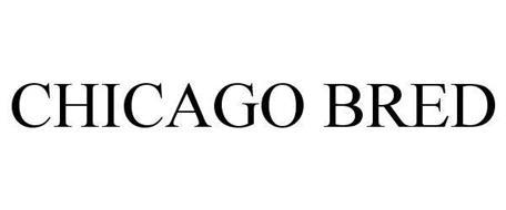 CHICAGO BRED
