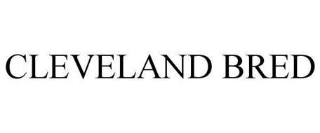 CLEVELAND BRED
