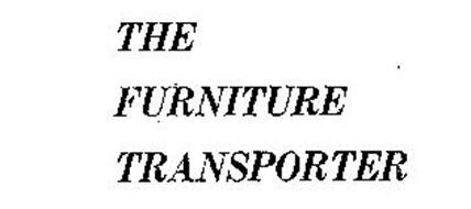 THE FURNITURE TRANSPORTER