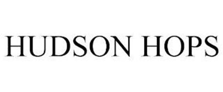 HUDSON HOPS