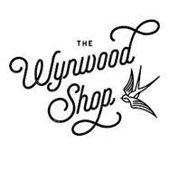 THE WYNWOOD SHOP