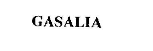 GASALIA