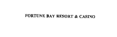 FORTUNE BAY RESORT & CASINO