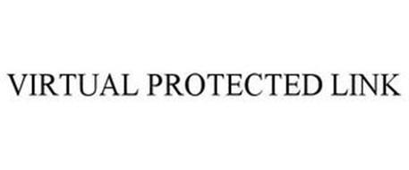 VIRTUAL PROTECTED LINK